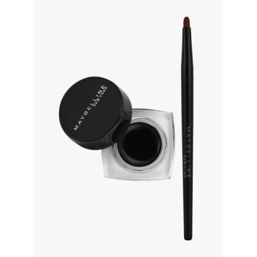 Maybelline Black Lasting Drama Gel Eye Liner 2.5 g