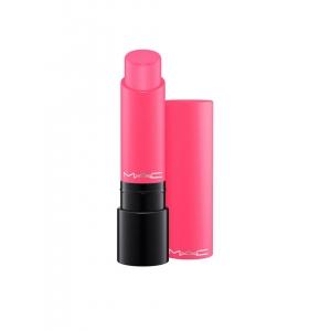 M.A.C Gumball Liptensity Lipstick