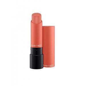 M.A.C Doe Liptensity Lipstick