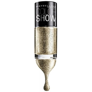 Maybelline Color Show Glam, All that Glitters 6 ml