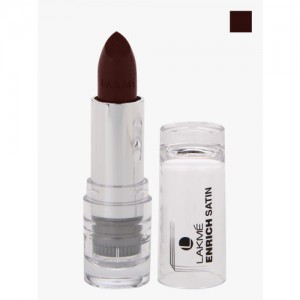 Lakme P130 Enrich Satins Lipstick