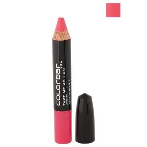 Colorbar Tml013 Take Me As I Am Lipstick