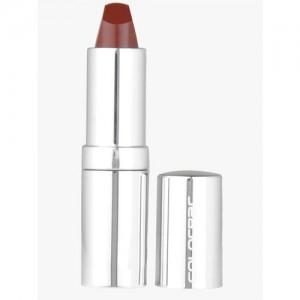 Colorbar Mtl045 Gingerbread Lipstick