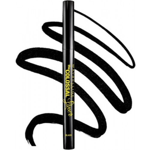 Maybelline Colossal Pen Liner 1.2 ml