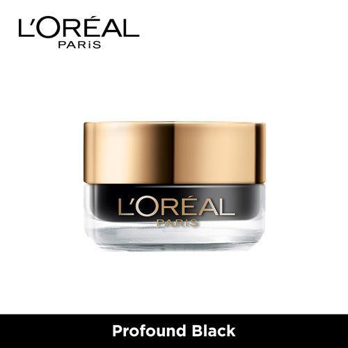 LOreal Paris Super Liner Gel Intenza Profound Black 01