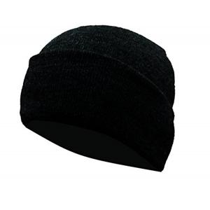 6ce073399 Buy latest Men's Caps & Hats from Gajraj online in India - Top ...