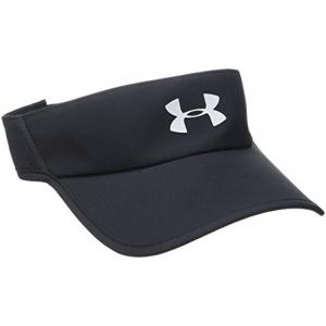 b519b0221ca Buy latest Men s Caps   Hats Above ₹2750 online in India - Top ...