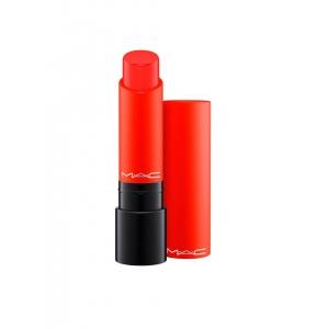 M.A.C Habanero Liptensity Lipstick