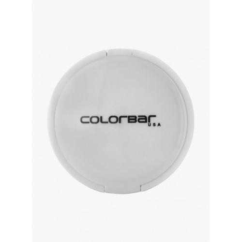 Colorbar Sandy Skin Color Radiant white UV Fairness Compact Powder