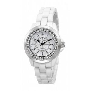 Buy latest Women's Watches from SKONE On Flipkart, Ebay