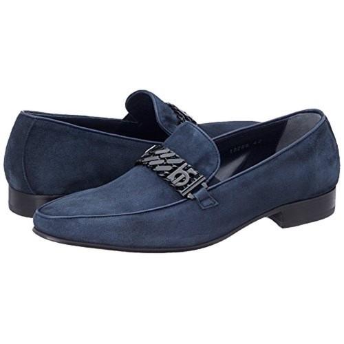 FOOTWEAR - Loafers Roberto Botticelli yrSkEq