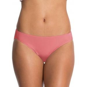 Jockey Women's Bikini Pink Panty