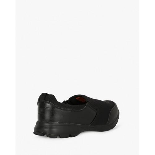 Buy Sparx Men 294 Running Shoes For Men
