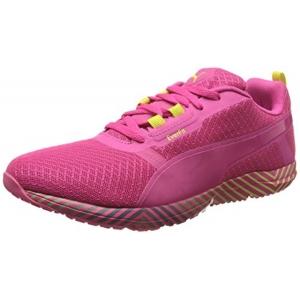 8698a86807fe8d Puma Women s Pulse Flex Xt Graphic Wns Multisport Training Shoes