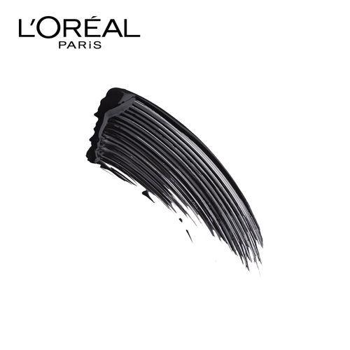 L'Oreal Paris LOreal Paris Volume Million Lashes Sabyasachi Mascara