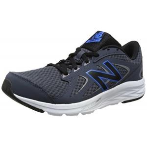 New Balance Men's 490 V4 Running Shoes