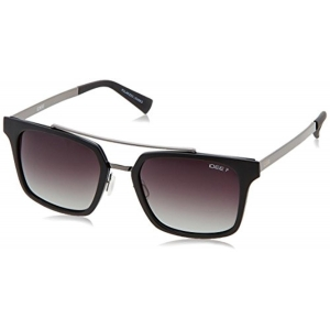9f47796b90 IDEE Polarized Square Men s Sunglasses - (IDS2210C2PSG