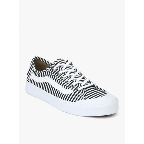 166f4948be Buy Vans Women s Black Ball Sf Sneakers online
