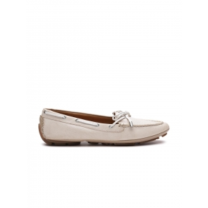 efb38d7ce Buy latest Women s Casual Shoes from Geox On Myntra online in India ...