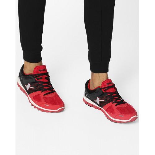 Buy Sparx SM-194 Black Red Sport