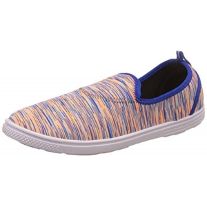 Gliders (From Liberty) Women's Olivia-1 Ballet Flats