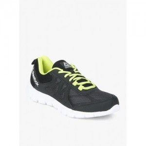 Buy latest Reebok Best Collection online in India - Top Collection ... 91cb41523