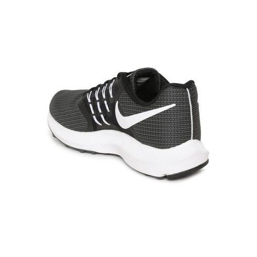 ecb220045d5 Buy Nike RUN SWIFT Running Shoes For Men online