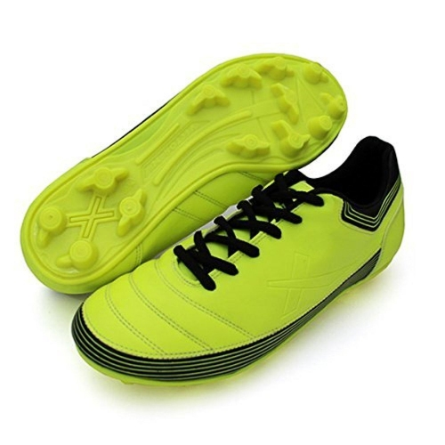 Vector X Chaser-II Football Shoes