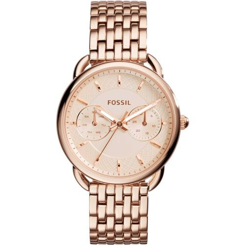 Fossil ES3713I Watch - For Women