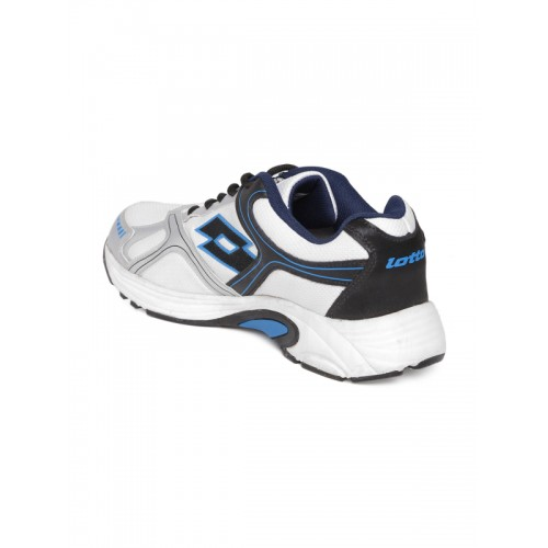 Lotto Men's Trail Speed Ii Running Shoes