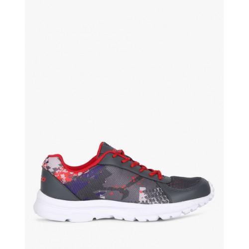 Lotto Men's Portlane Subli Running Shoes