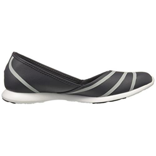 b1890324793b Buy PUMA Women s Vega Ballet SL Walking Shoe online
