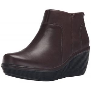 Clarks Women's Clarene Sun Boot