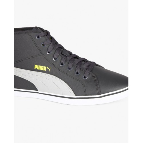 Buy Elsu v2 SL Mid-Top Casual Shoes online  63d5b15d5