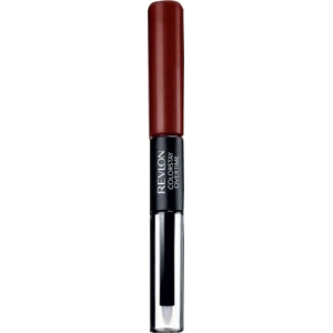 Revlon Colorstay Overtime Lip Color
