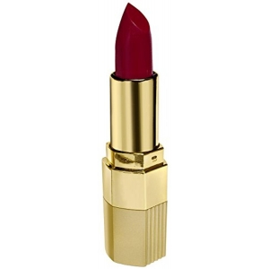 Blue Heaven Xpression Lipstick, Cherry Red, 4g