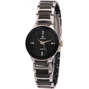 IIK Collection FASHIONABLE-0010 Watch  - For Women