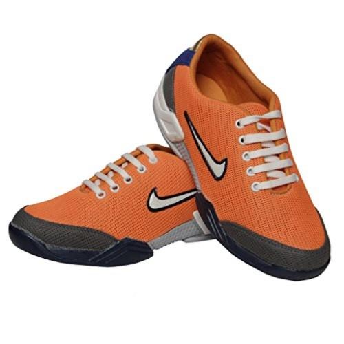 Desi Juta New Latest Fashion Stigmatize Sports Synthetic Derby Shoes for  Men Mens Men s ... 994222196e8e