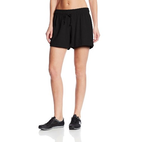 Champion Women's Jersey Short