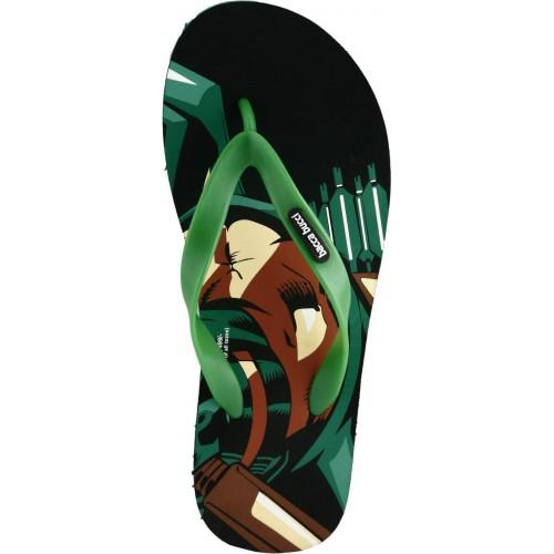 Bacca Bucci BBMD5022K Flip Flops