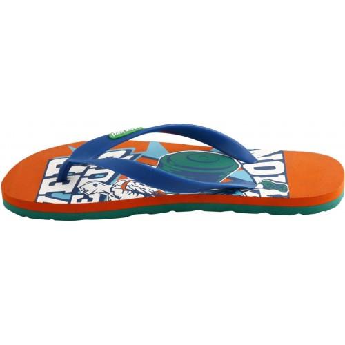 Bacca Bucci BBMD5021K Flip Flops