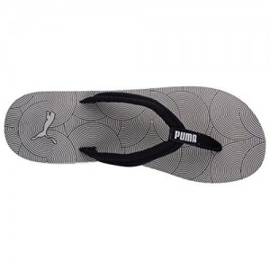 961459086b9a8 Buy latest Men s FlipFlops   Slippers On Amazon online in India ...