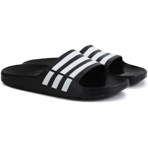 66e277421 Adidas DURAMO SLIDE Slippers  Adidas DURAMO SLIDE Slippers ...