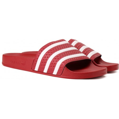 3232cc6bc7b Adidas Originals ADILETTE Slippers  Adidas Originals ADILETTE Slippers ...