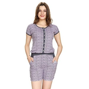 c9b79d3a9d47 Buy latest Women s Jumpsuits   Rompers from AV2 On Amazon online in ...