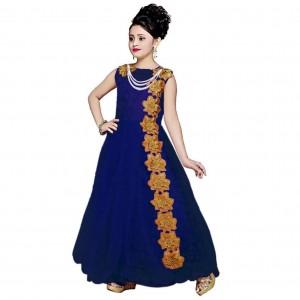 fcb1b840b69 Buy latest Girls s Dresses   Frocks from Disney On Flipkart online ...