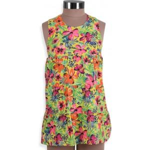 Mothercare Girls Mini/Short Dress