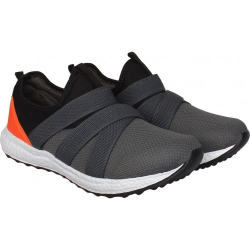 Aero Go Run Running Shoes For Men