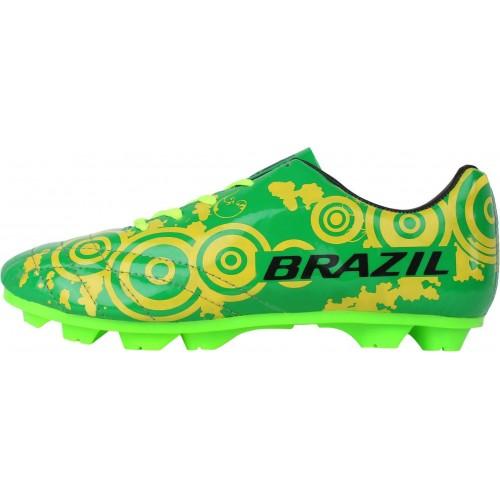Aero LEGEND BRAZIL Football Shoes