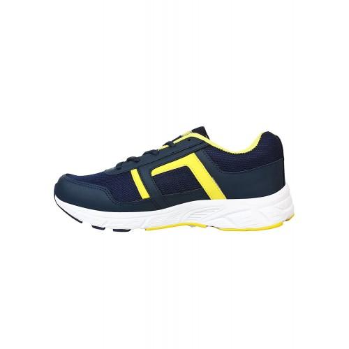 Aero Ignite Running Shoes